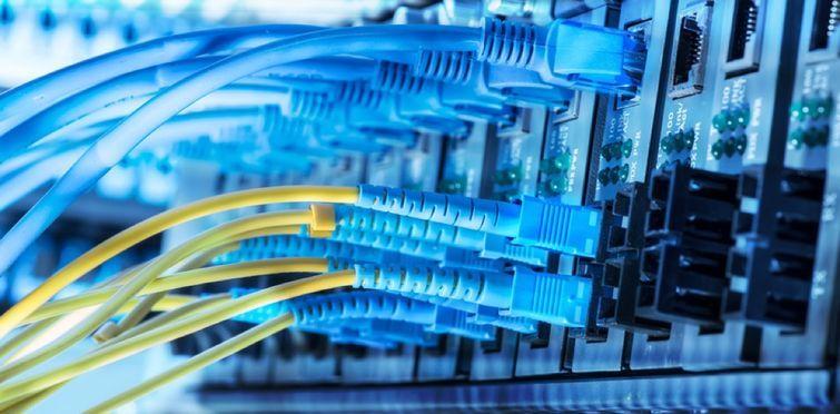 Telekommunikation Börstler Edv Elektrotechnik